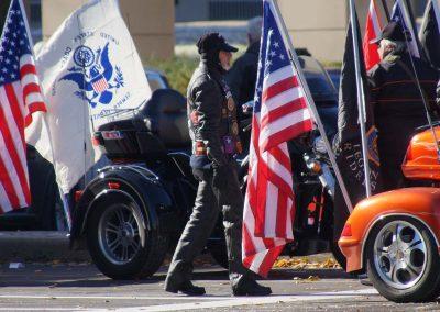 111018_veteransdayparade_0536