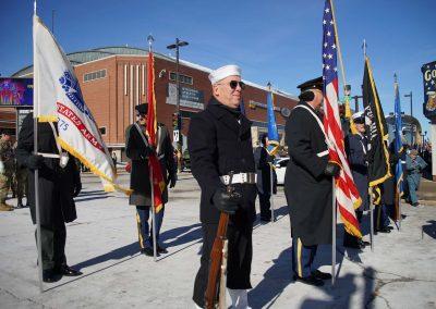 111018_veteransdayparade_0574