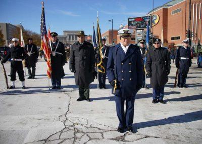 111018_veteransdayparade_0590