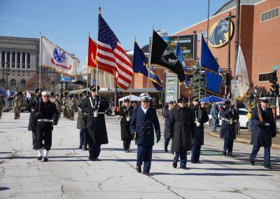 111018_veteransdayparade_0649