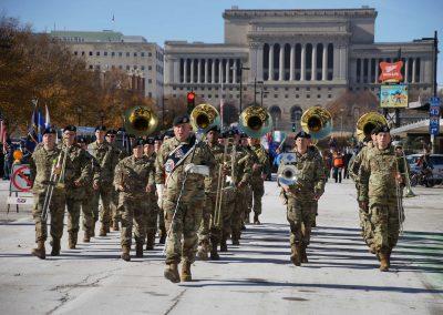 111018_veteransdayparade_0674