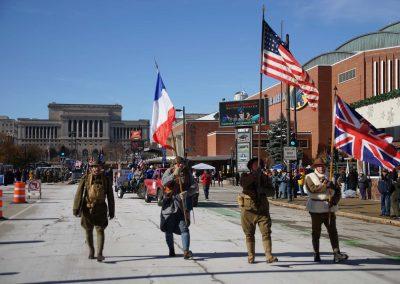 111018_veteransdayparade_0696