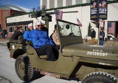 111018_veteransdayparade_0716