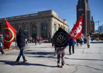111018_veteransdayparade_0776