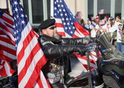 111018_veteransdayparade_0835
