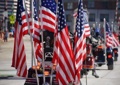111018_veteransdayparade_0845