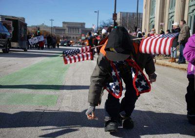 111018_veteransdayparade_0872