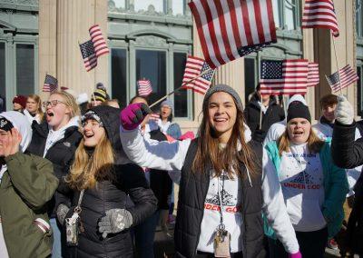 111018_veteransdayparade_0993
