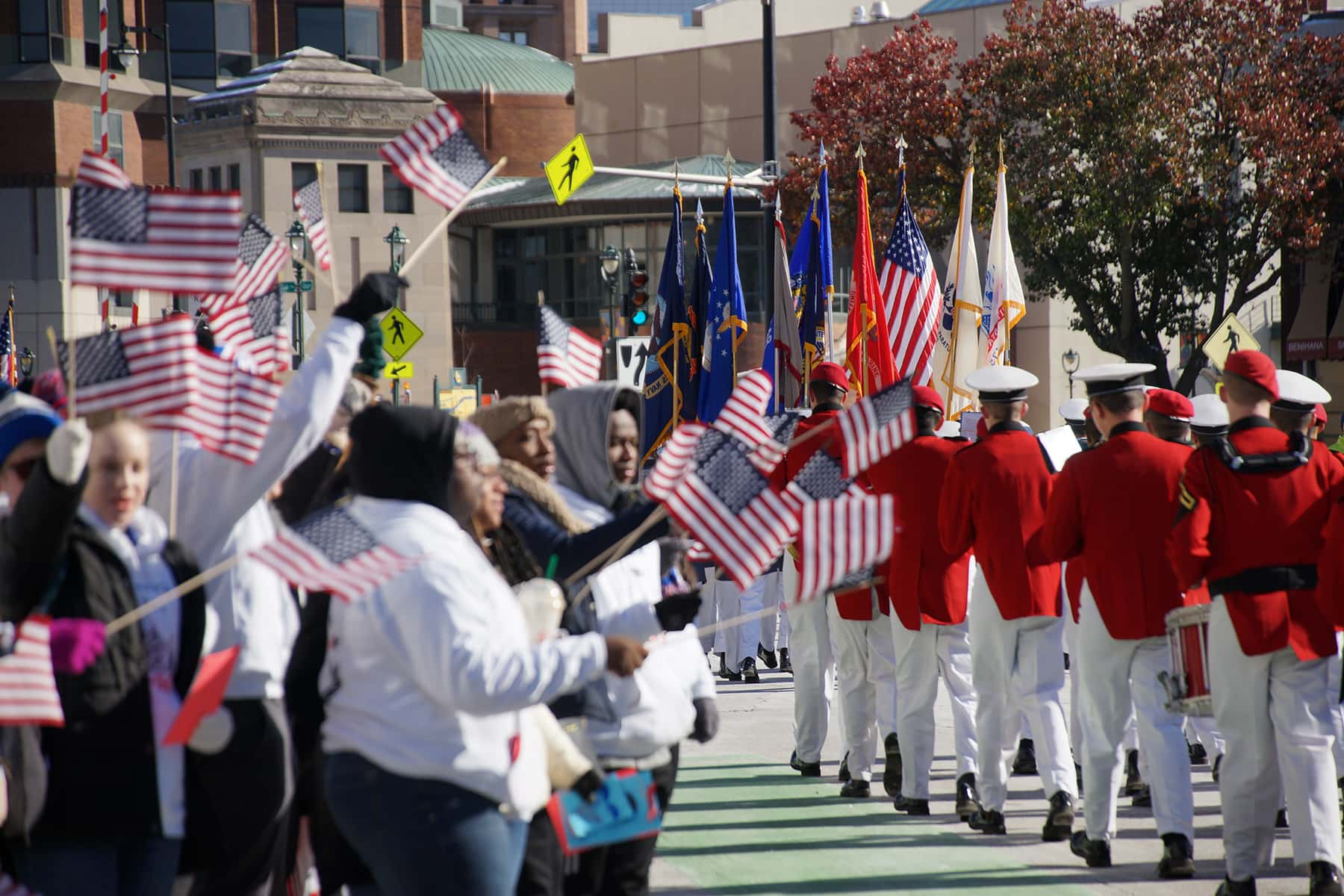 111018_veteransdayparade_1049