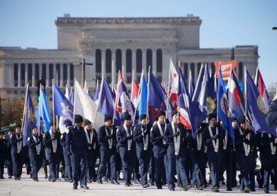 111018_veteransdayparade_1111