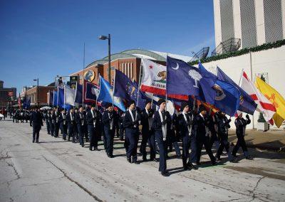 111018_veteransdayparade_1132
