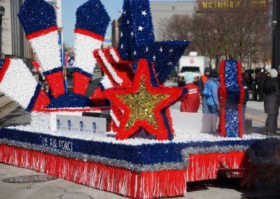 111018_veteransdayparade_1139