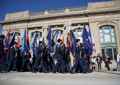 111018_veteransdayparade_1171