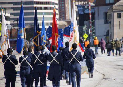 111018_veteransdayparade_1187
