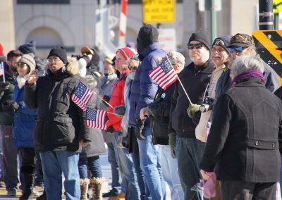 111018_veteransdayparade_1219