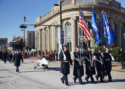 111018_veteransdayparade_1223
