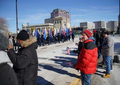 111018_veteransdayparade_1229