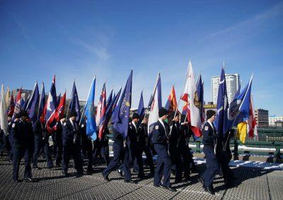 111018_veteransdayparade_1244