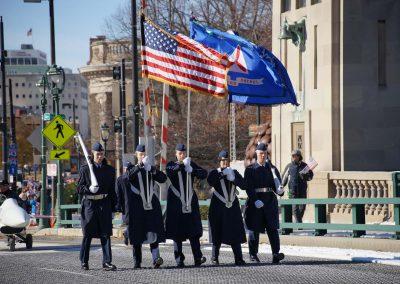 111018_veteransdayparade_1247