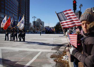 111018_veteransdayparade_1282