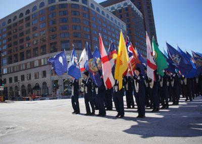 111018_veteransdayparade_1295