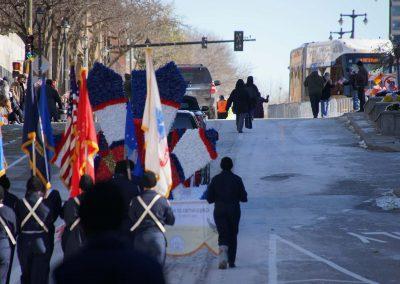111018_veteransdayparade_1346