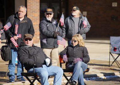 111018_veteransdayparade_1369