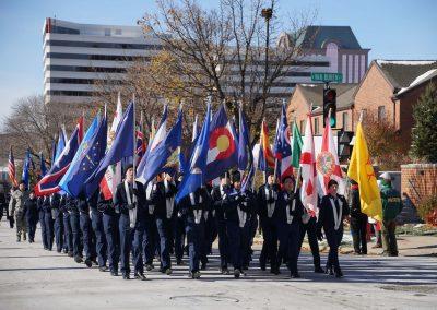111018_veteransdayparade_1485