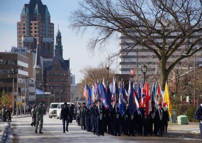 111018_veteransdayparade_1493