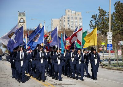 111018_veteransdayparade_1553