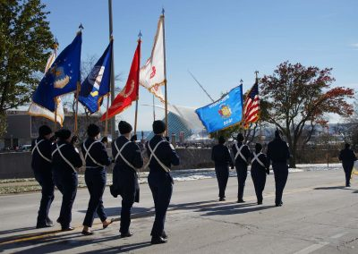 111018_veteransdayparade_1561