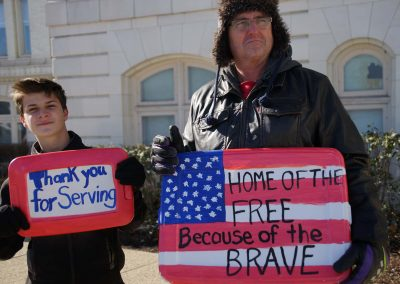 111018_veteransdayparade_1567