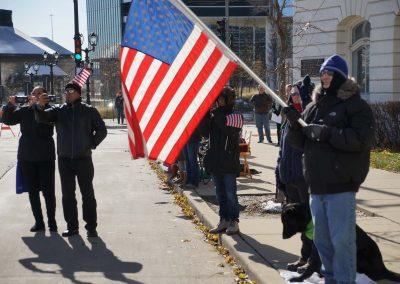 111018_veteransdayparade_1585