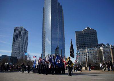 111018_veteransdayparade_1638