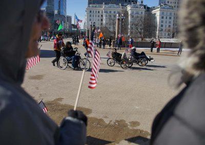111018_veteransdayparade_1702