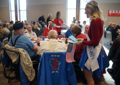 111018_veteransdayparade_1742