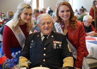 111018_veteransdayparade_1758