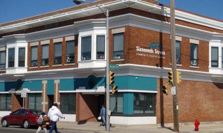 Health screening program for Milwaukee's Hispanic community gets $1M in funding