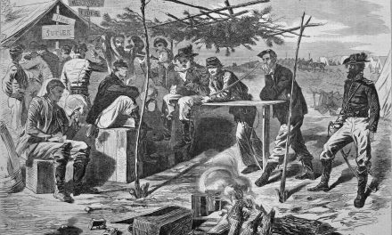 How Thanksgiving was invented to usurp the white racial destiny of Christmas with abolitionist values