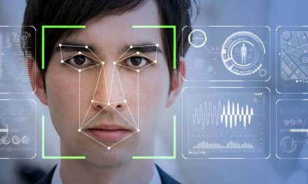 Amazon.com pitched its facial recognition technology to ICE for mass surveillance