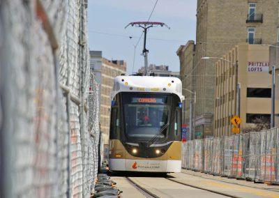 h00_041118_streetcartesting_475