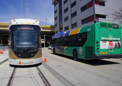 h03_041118_streetcartesting_630