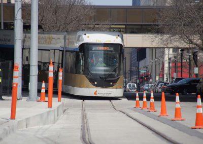 h041118_streetcartesting_080