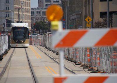 h041118_streetcartesting_547