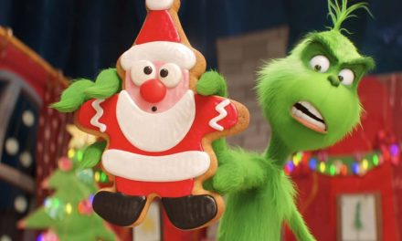 Marcus Theatres releases top film picks by Milwaukee moviegoers for holiday season