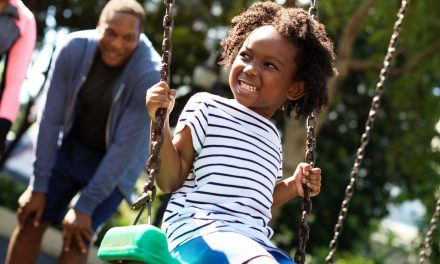 Milwaukee parenting program gets much needed grant for kids raised by their grandparents