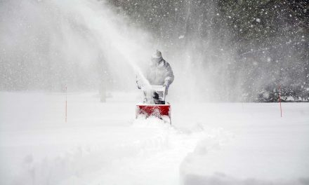 """Startup launches """"Uber for snow removal"""" app for on-demand winter service"""