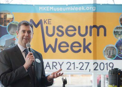 011819_museumweekevent_297
