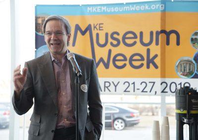 011819_museumweekevent_425