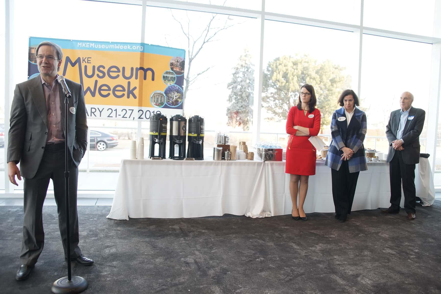 011819_museumweekevent_441